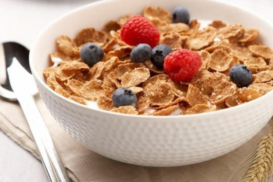 Cereales Para El Desayuno ¿saludables O No?