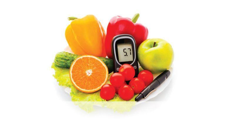 La Diabetes No Se Trata de Azúcar en la Sangre